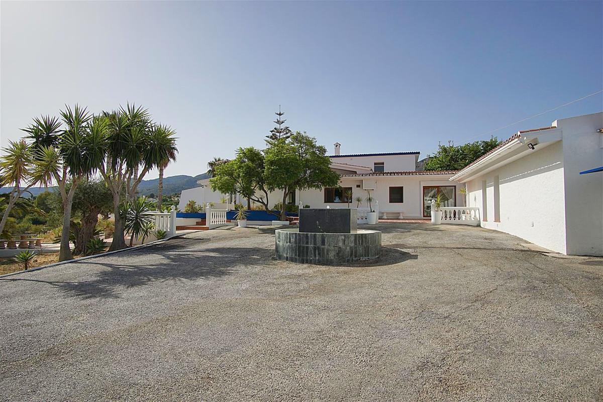 Photo of property R3481639, 65 de 77