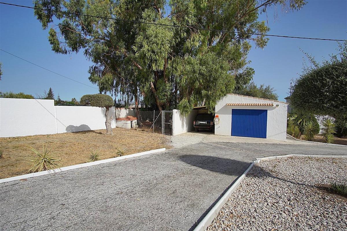 Photo of property R3481639, 66 de 77