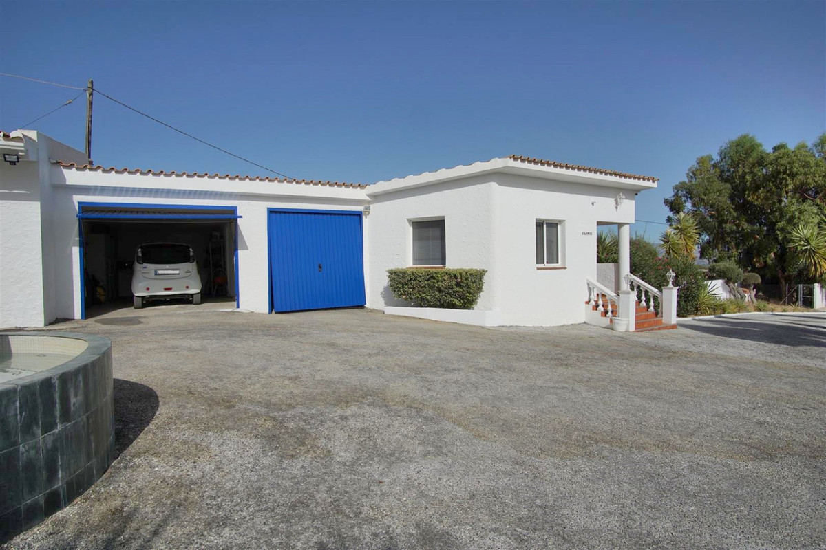 Photo of property R3481639, 67 de 77