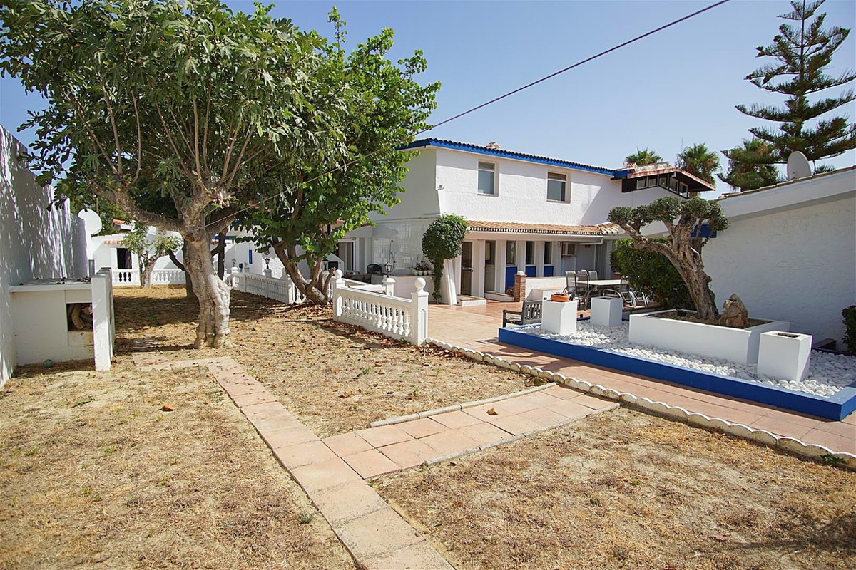 Photo of property R3481639, 69 de 77