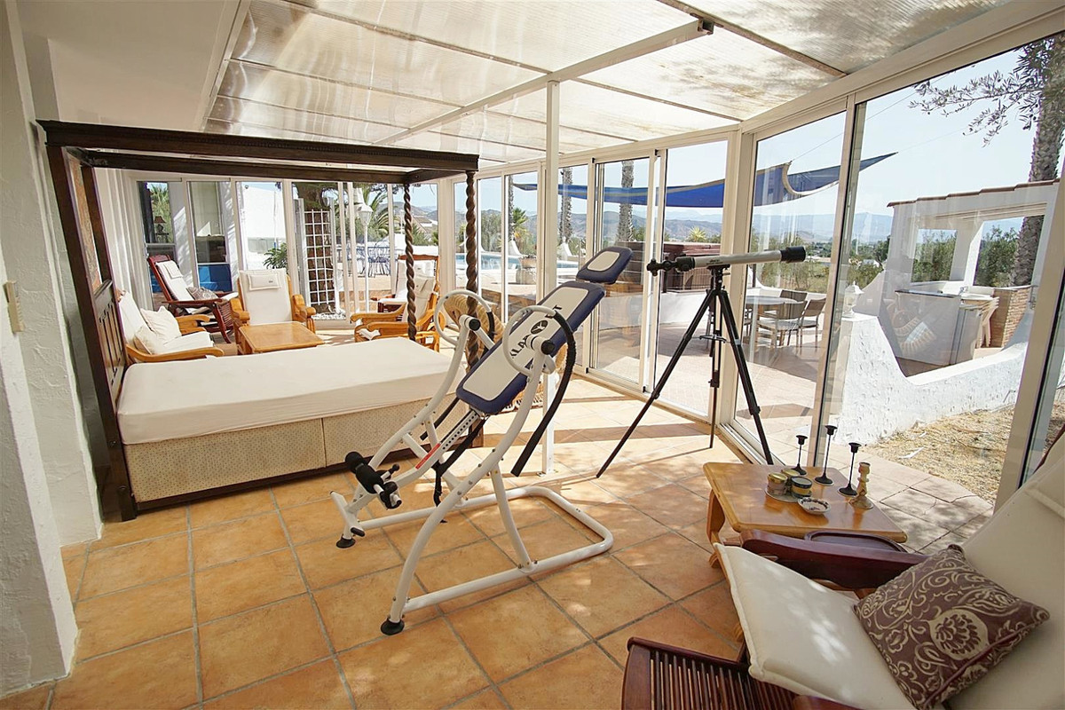 Photo of property R3481639, 8 de 77