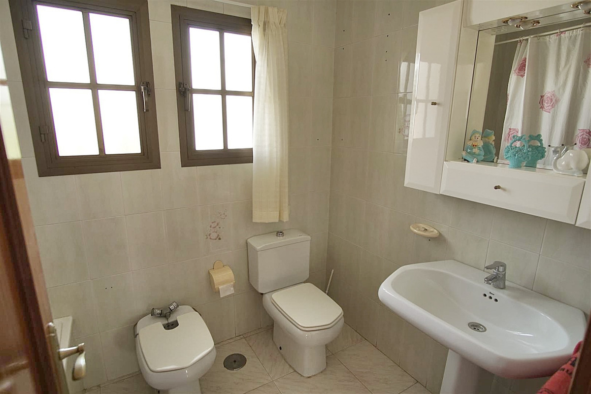 Photo of property R3537769, 10 de 24