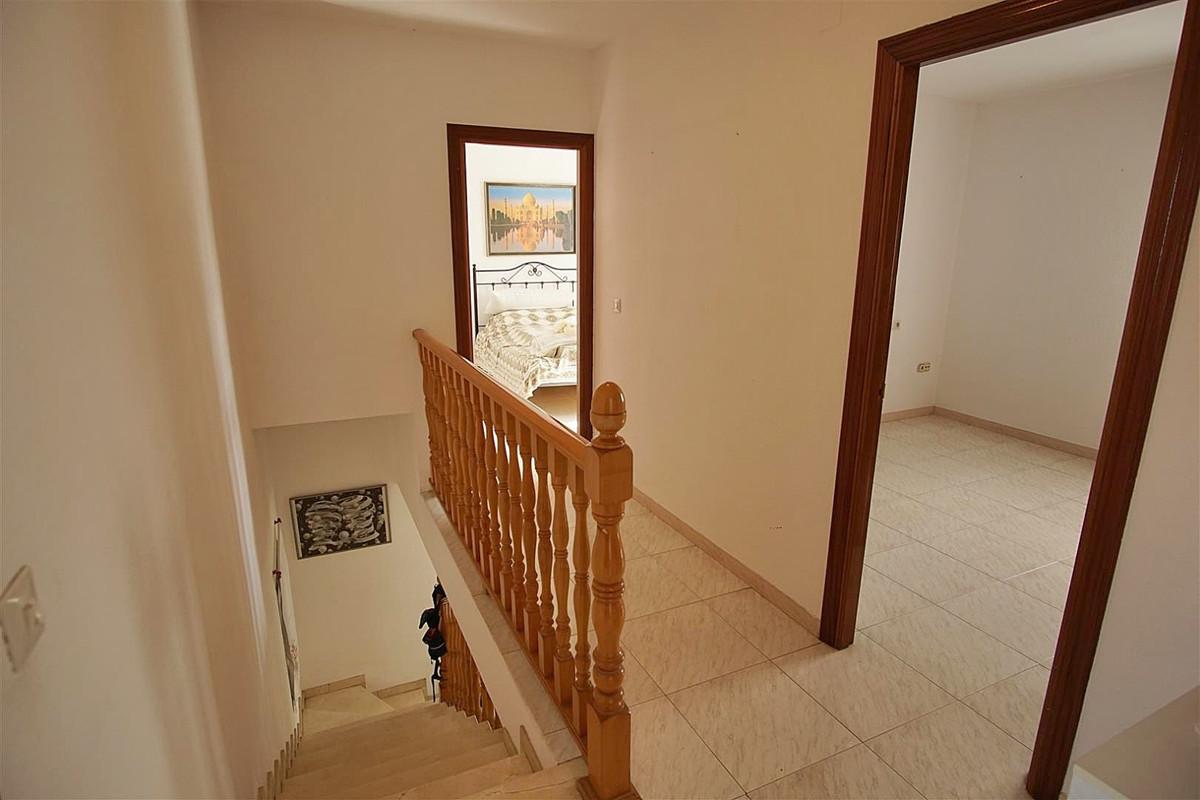 Photo of property R3537769, 12 de 24