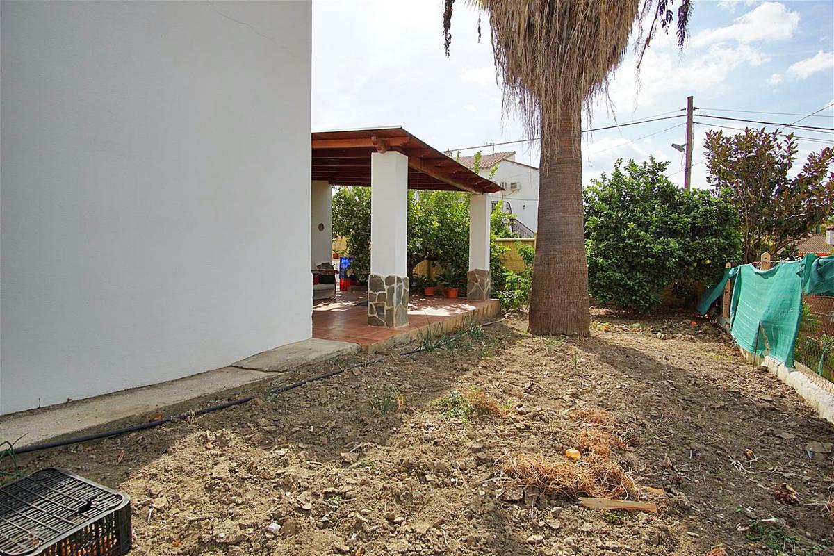 Photo of property R3537769, 20 de 24