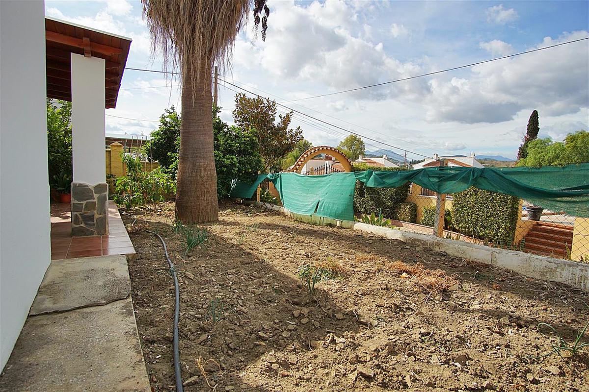 Photo of property R3537769, 21 de 24