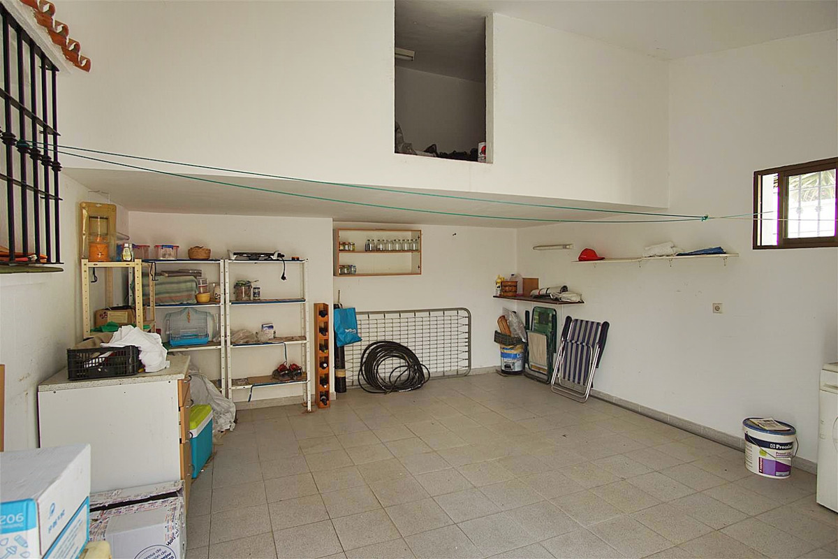 Photo of property R3537769, 22 de 24