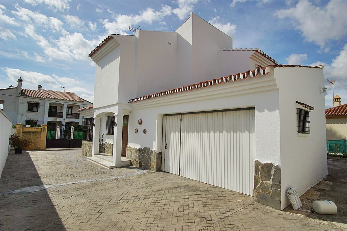 Photo of property R3537769, 23 de 24