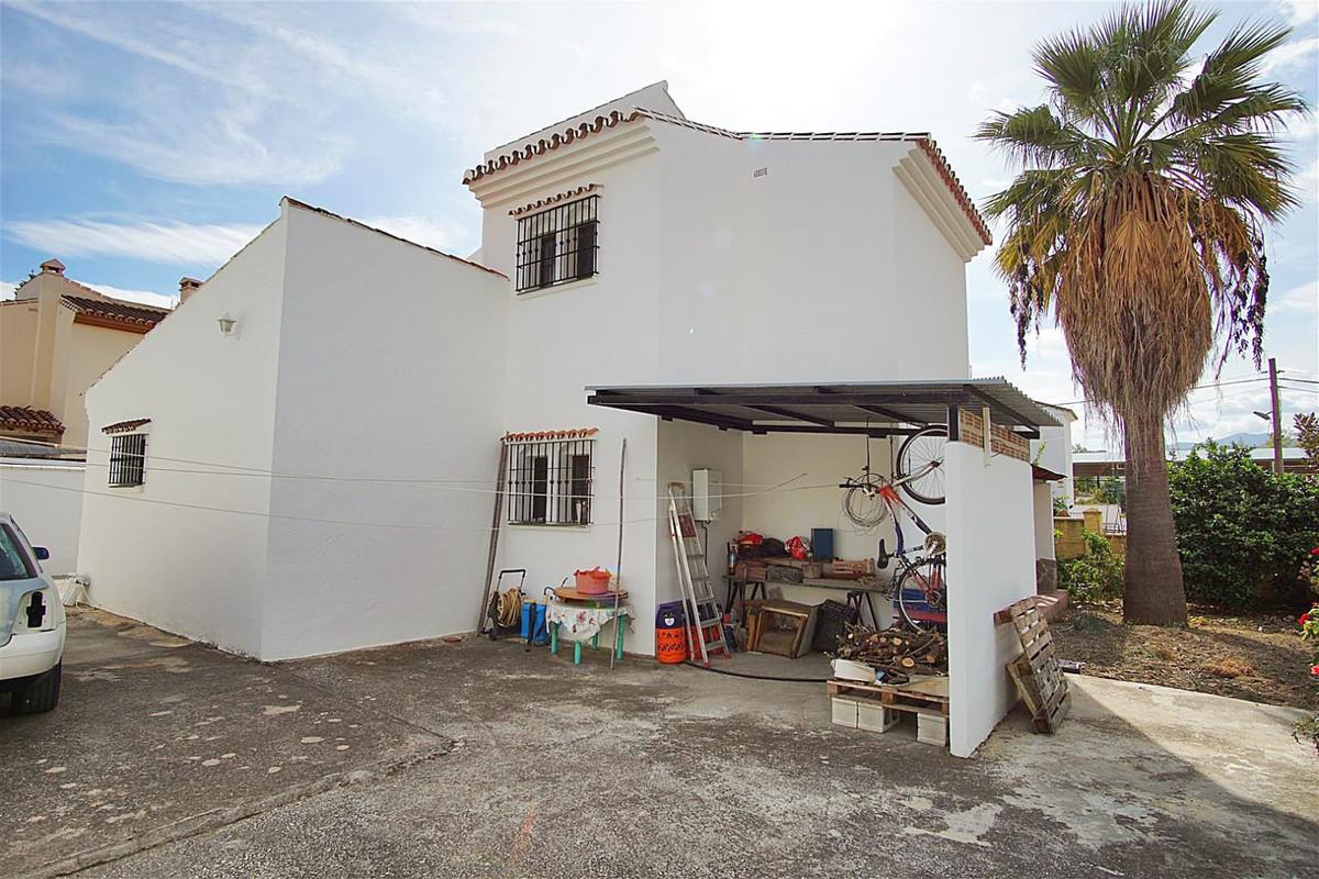 Photo of property R3537769, 24 de 24