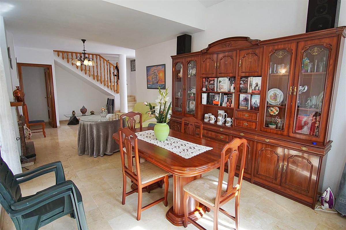 Photo of property R3537769, 5 de 24