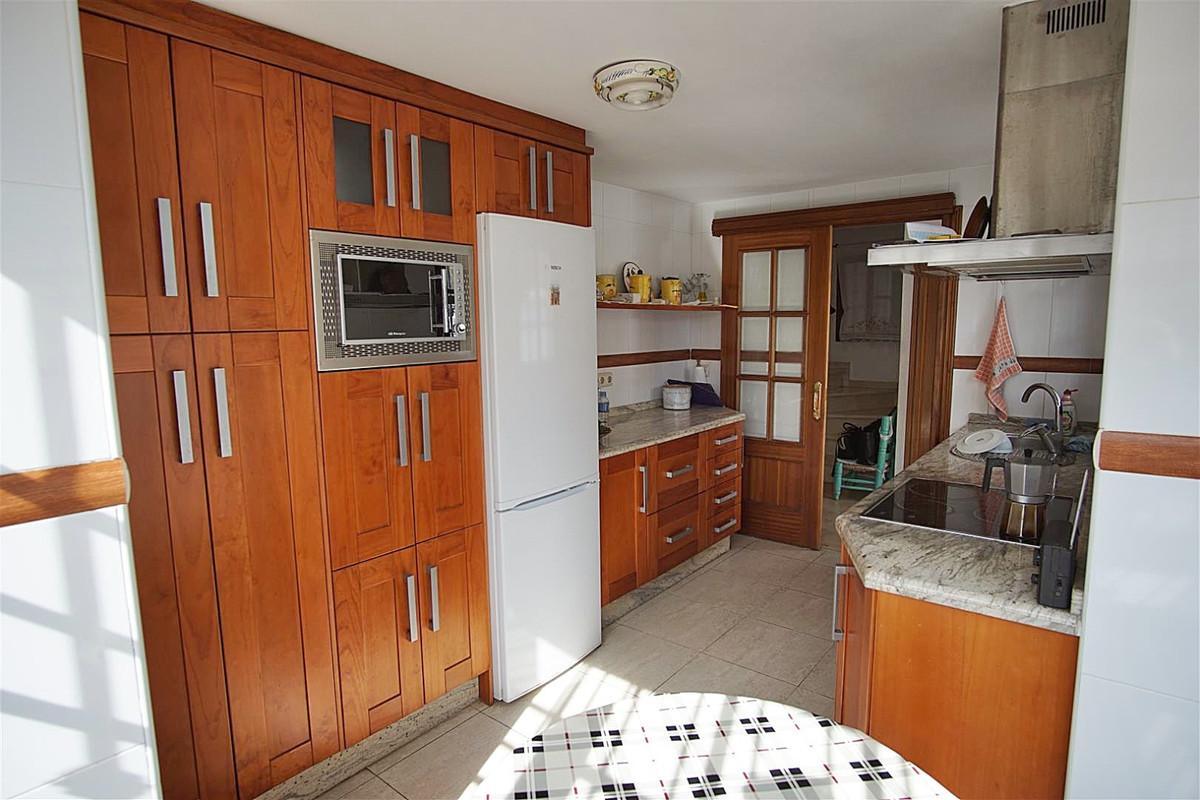 Photo of property R3537769, 7 de 24