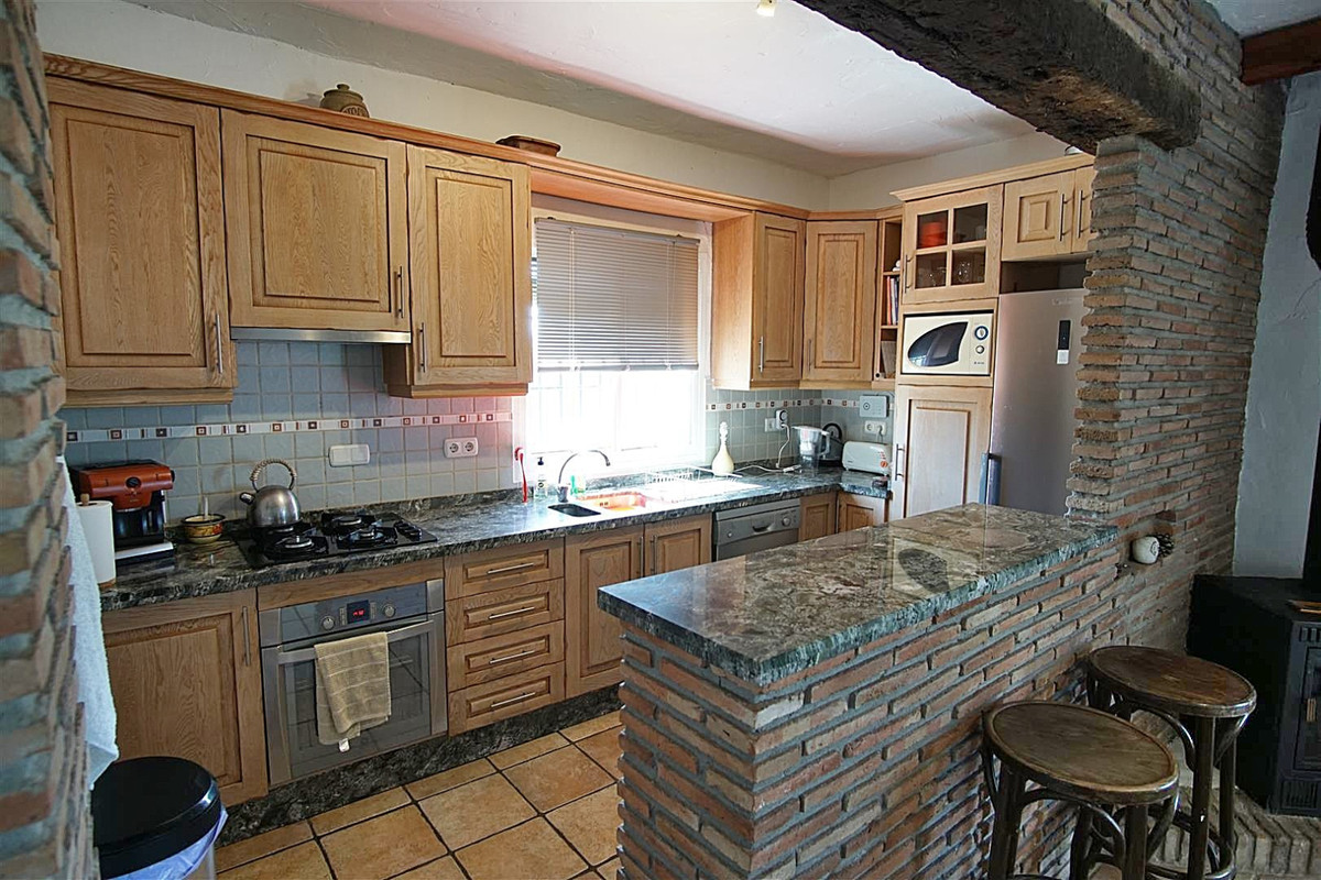 Photo of property R3461296, 10 de 33