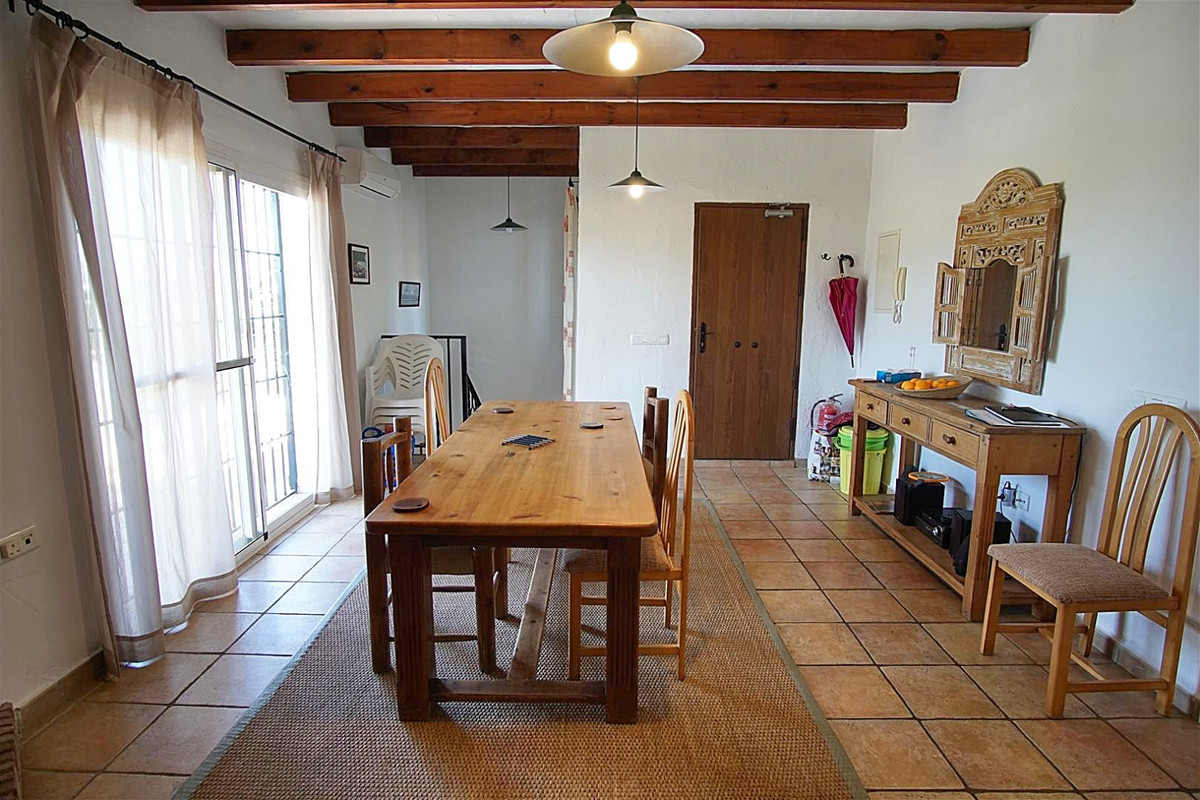 Photo of property R3461296, 13 de 33