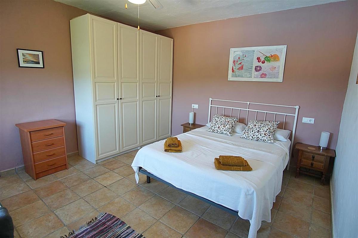 Photo of property R3461296, 14 de 33