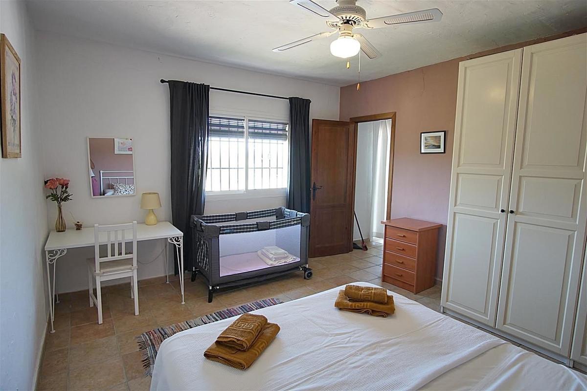 Photo of property R3461296, 16 de 33