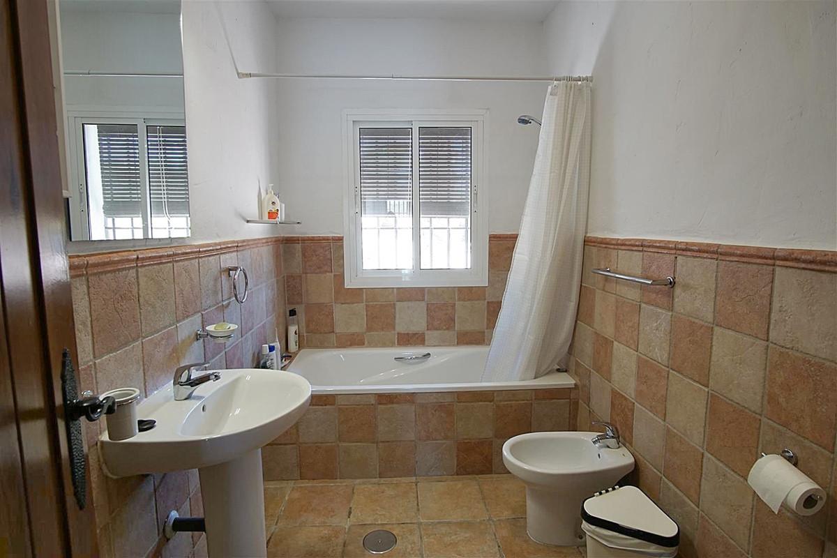 Photo of property R3461296, 17 de 33