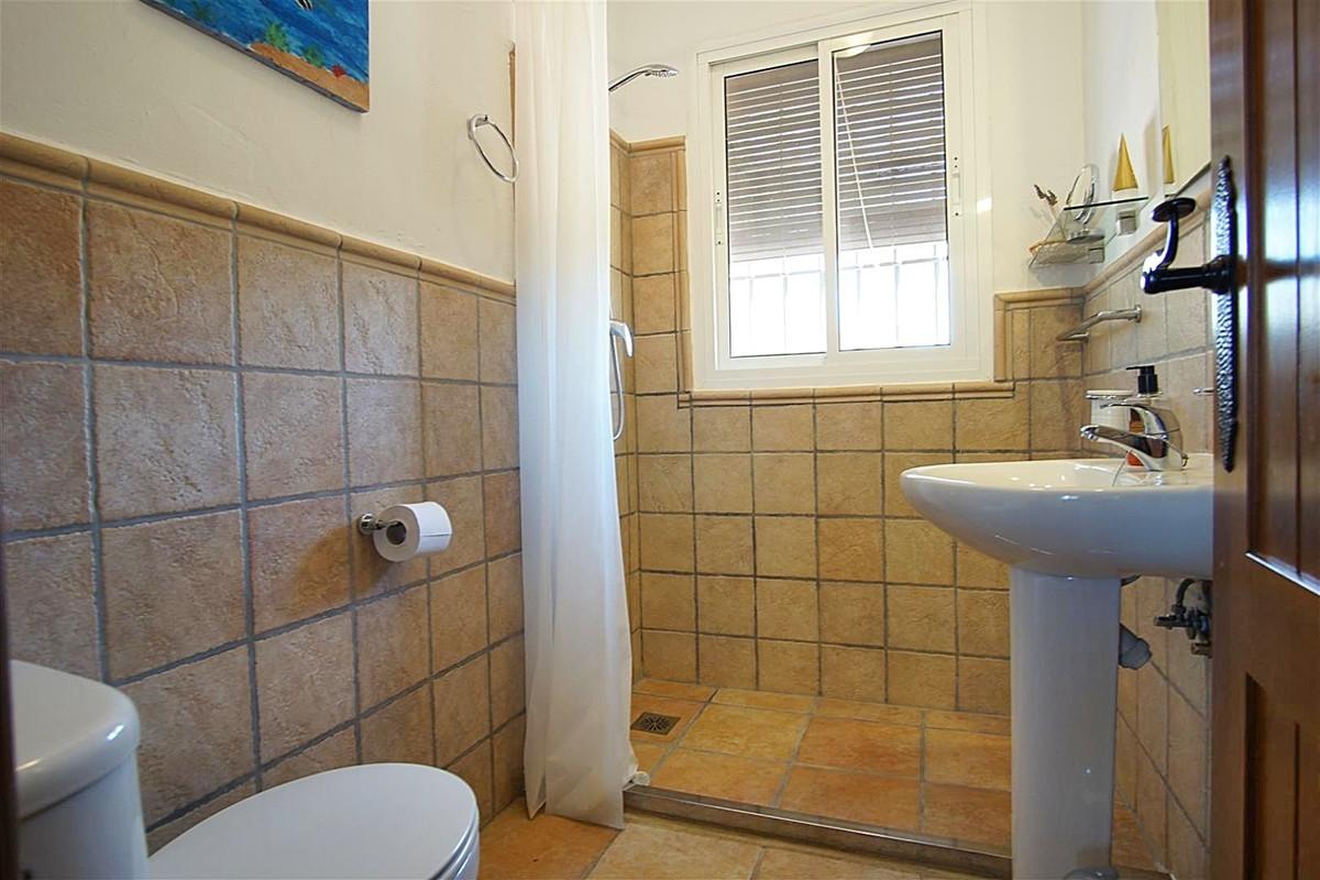 Photo of property R3461296, 20 de 33