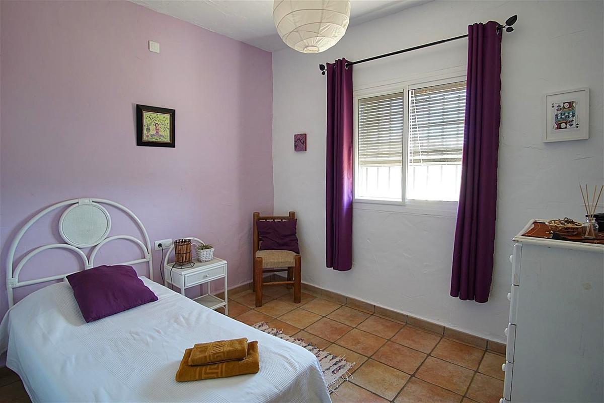 Photo of property R3461296, 21 de 33