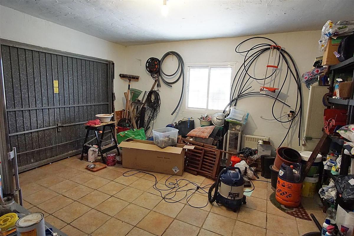 Photo of property R3461296, 25 de 33