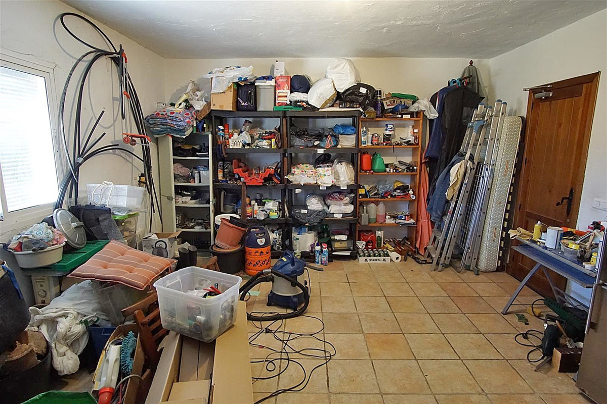 Photo of property R3461296, 26 de 33