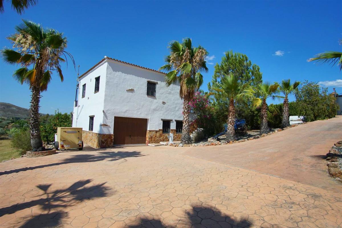 Photo of property R3461296, 27 de 33