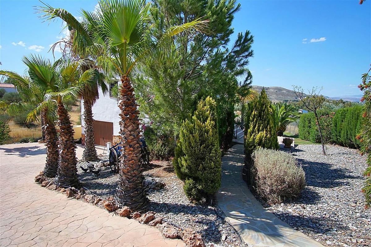 Photo of property R3461296, 29 de 33