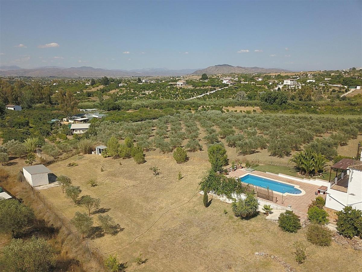 Photo of property R3461296, 31 de 33