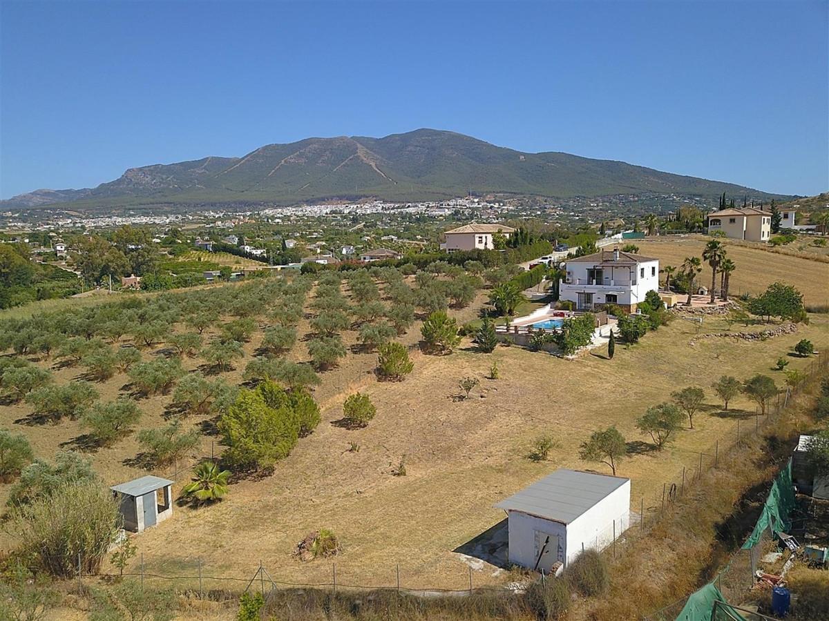Photo of property R3461296, 32 de 33