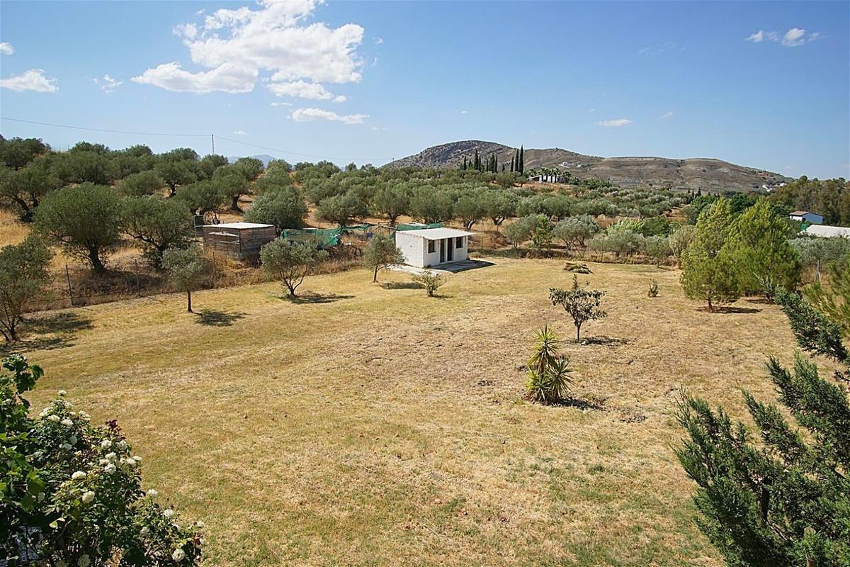 Photo of property R3461296, 33 de 33