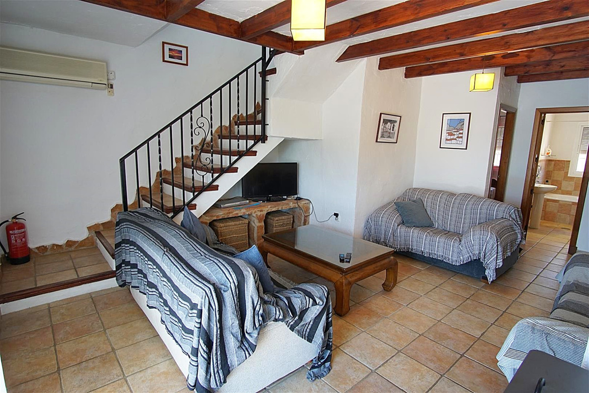 Photo of property R3461296, 5 de 33