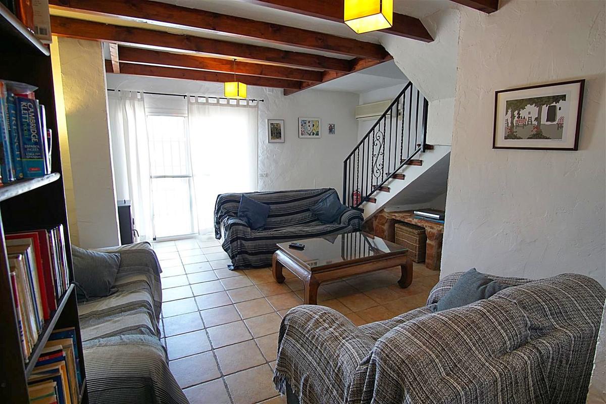 Photo of property R3461296, 7 de 33