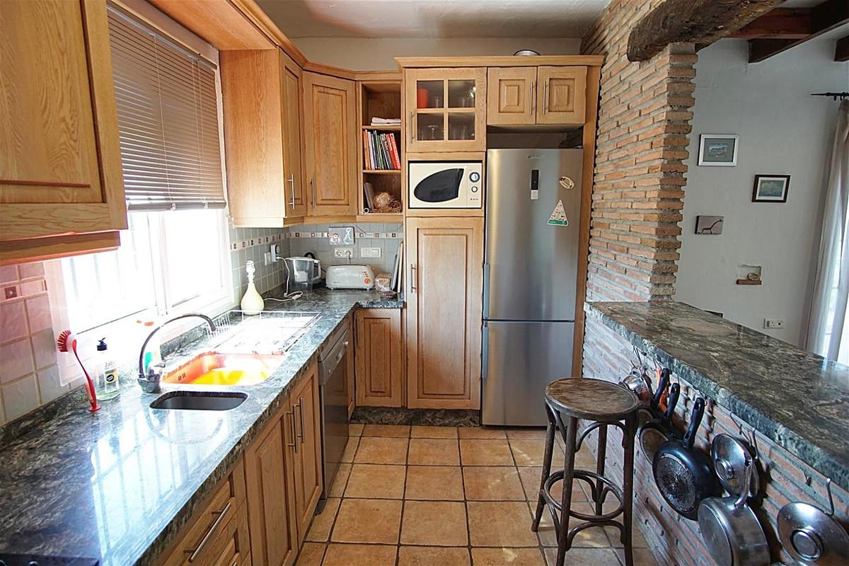Photo of property R3461296, 8 de 33