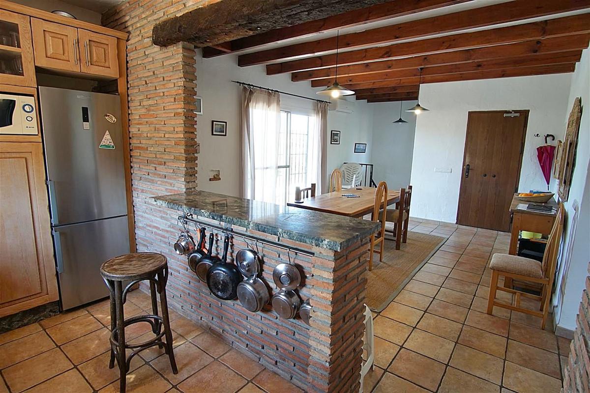 Photo of property R3461296, 9 de 33