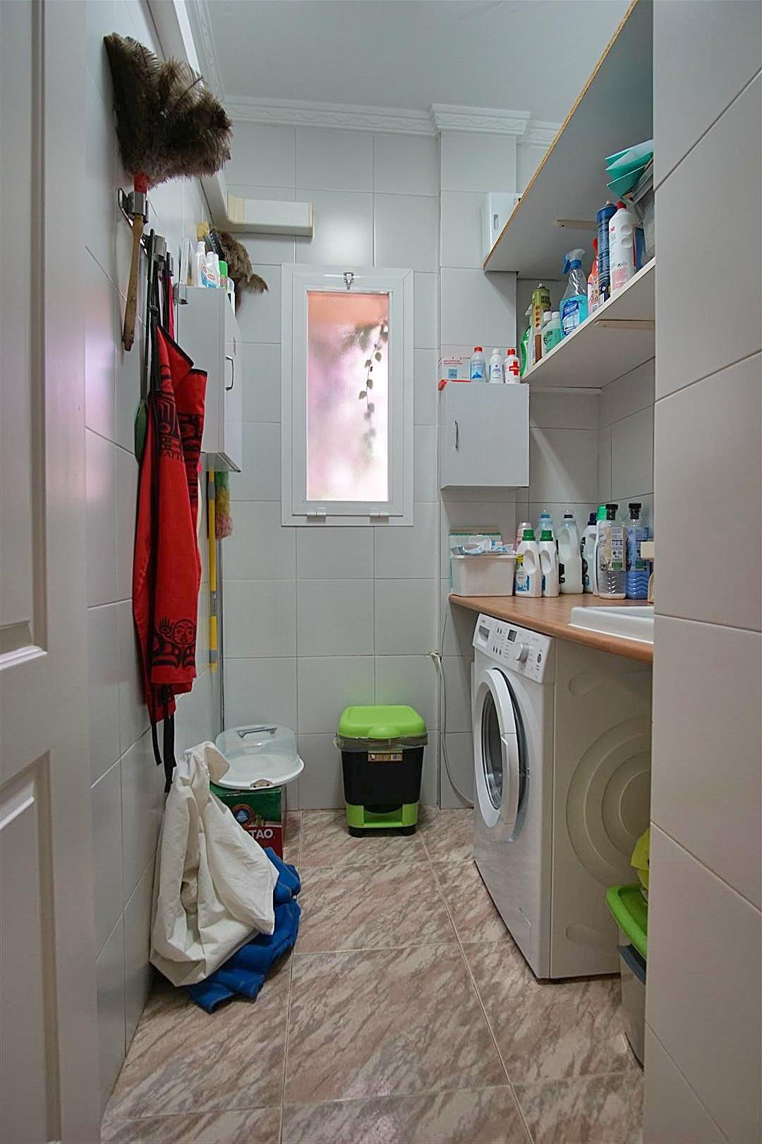 Photo of property R3456934, 14 de 64