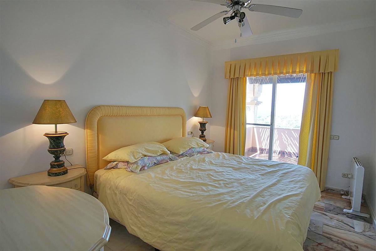 Photo of property R3456934, 23 de 64