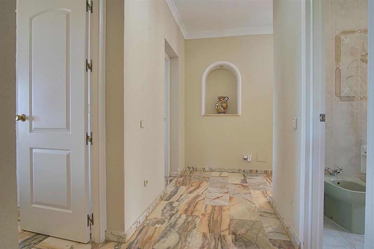 Photo of property R3456934, 24 de 64