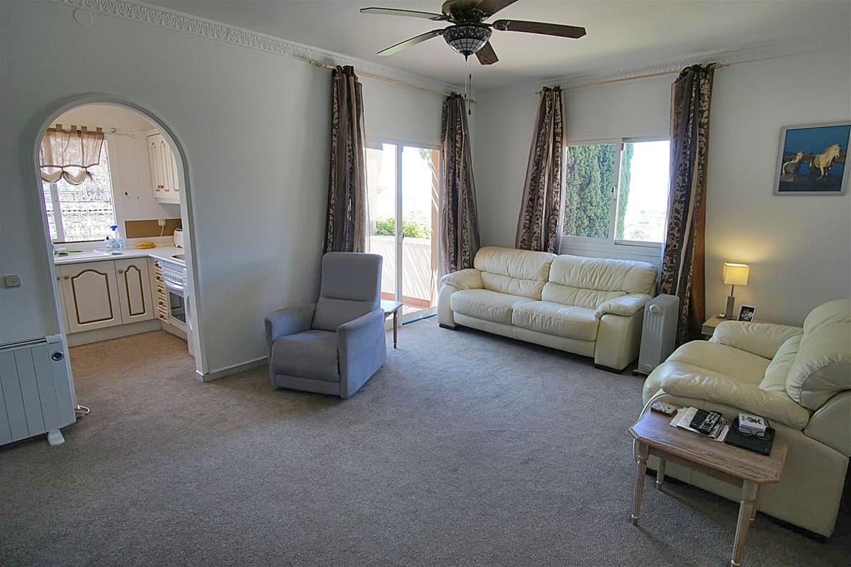 Photo of property R3456934, 26 de 64
