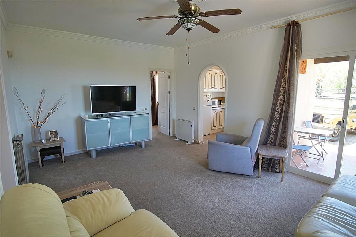 Photo of property R3456934, 28 de 64