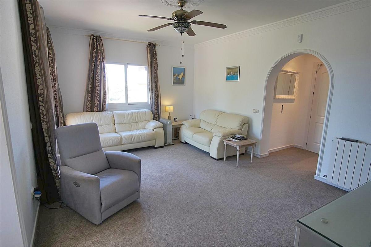 Photo of property R3456934, 29 de 64