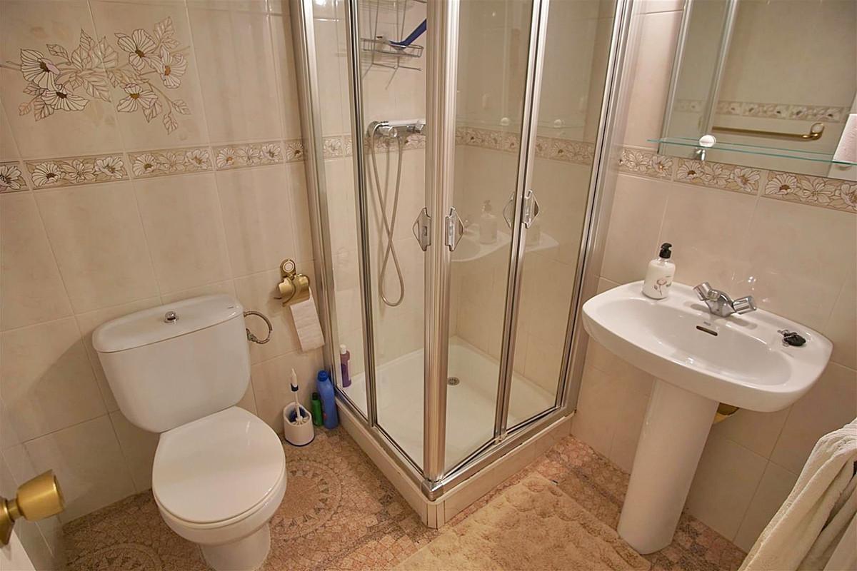 Photo of property R3456934, 50 de 64