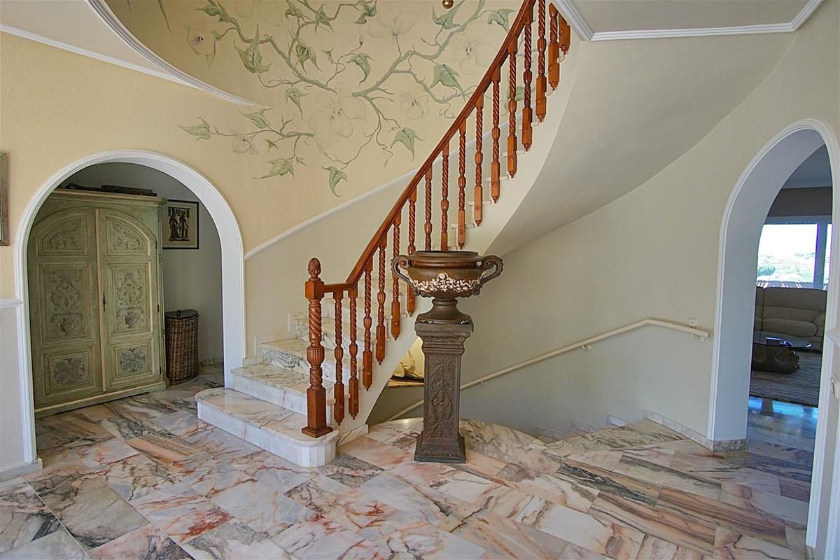 Photo of property R3456934, 9 de 64
