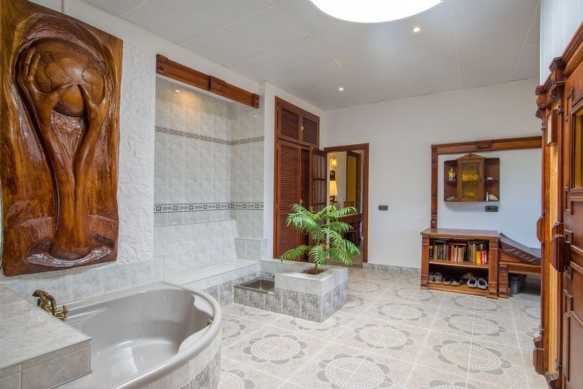 Photo of property R3370129, 11 de 40
