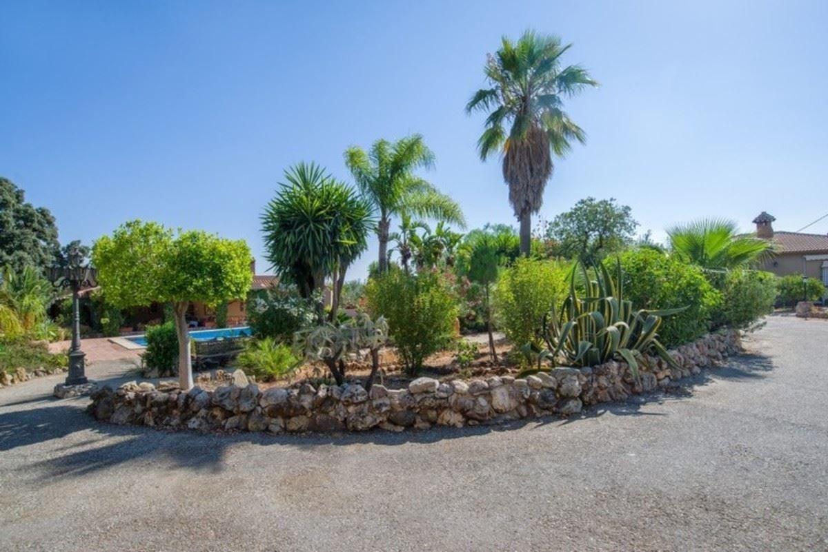 Photo of property R3370129, 18 de 40