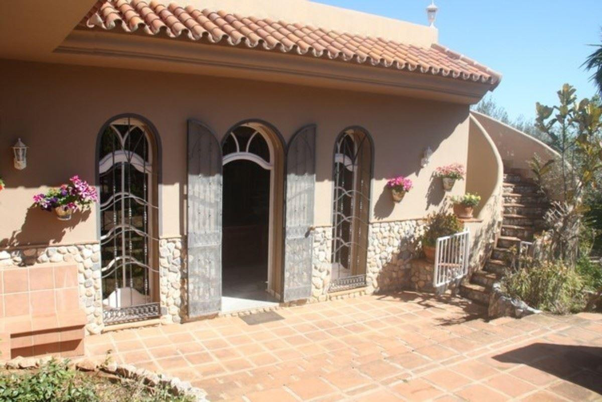 Photo of property R3370129, 26 de 40