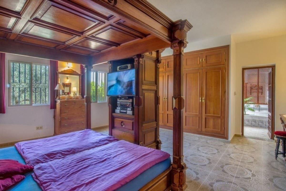 Photo of property R3370129, 9 de 40