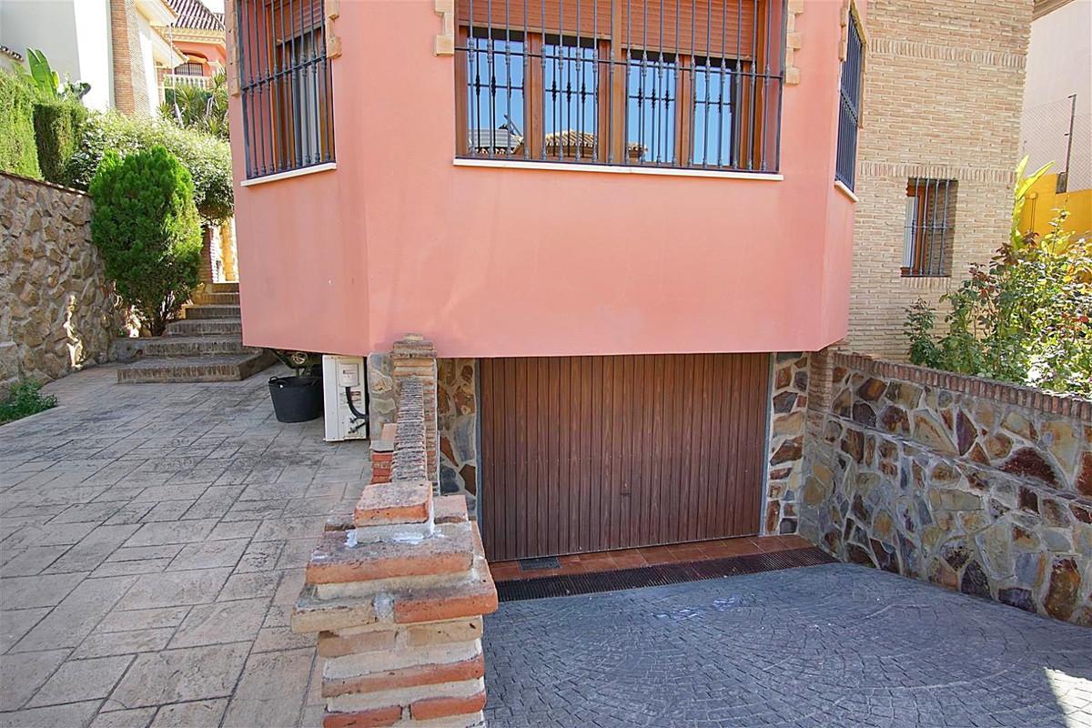 Hus in Alhaurín de la Torre R3523450 36