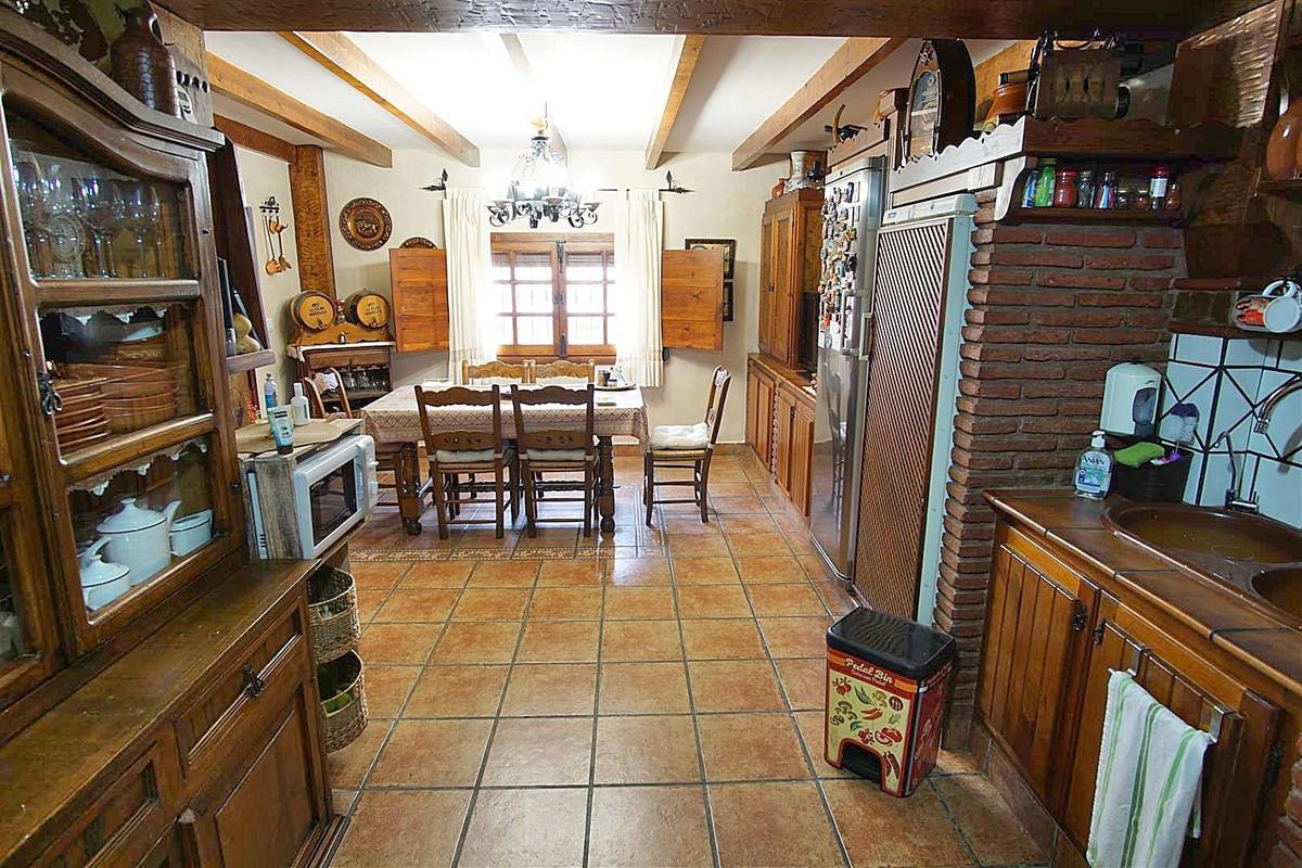 Photo of property R3511510, 15 de 29