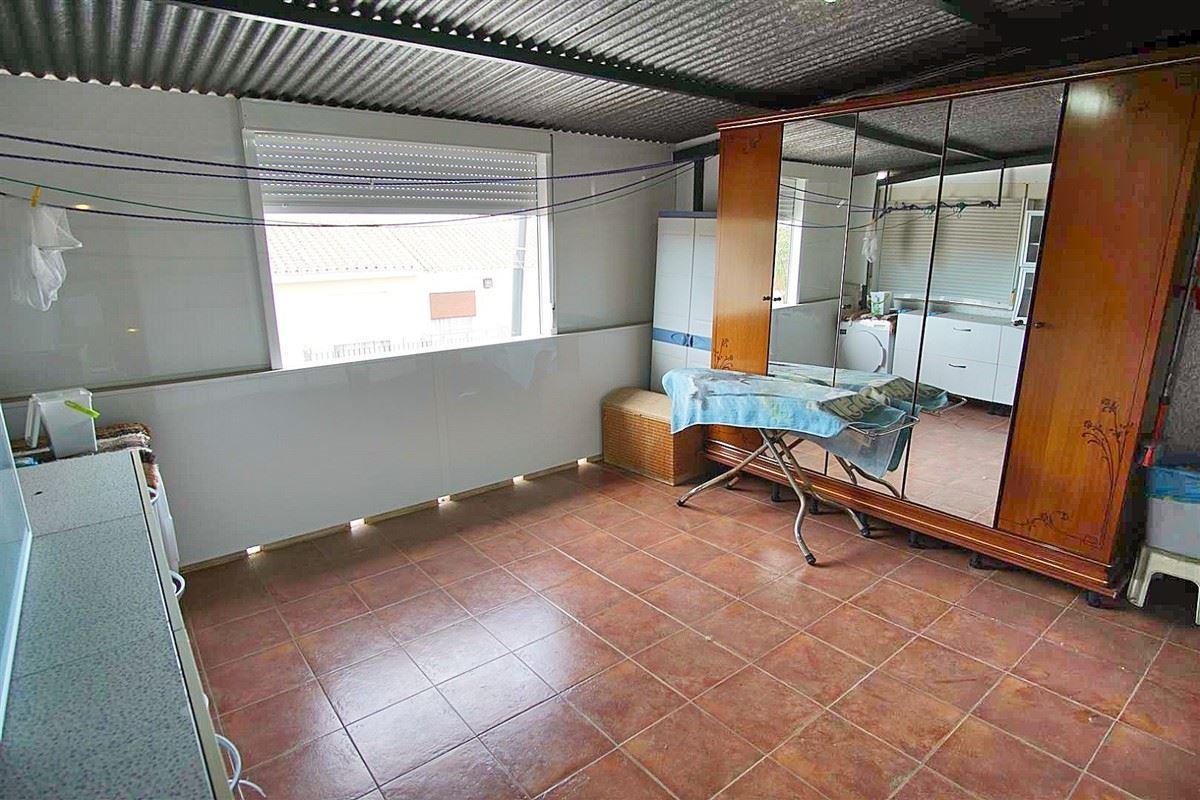 Photo of property R3511510, 27 de 29