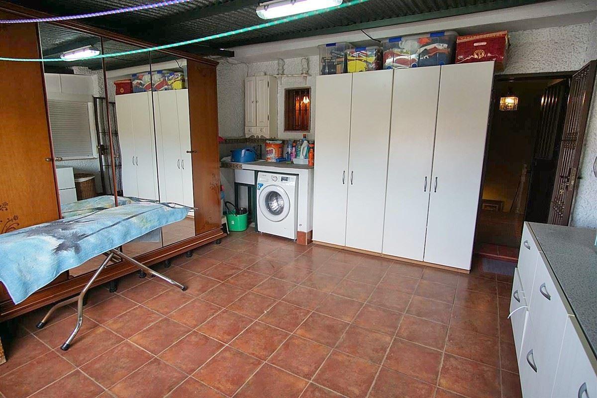 Photo of property R3511510, 28 de 29