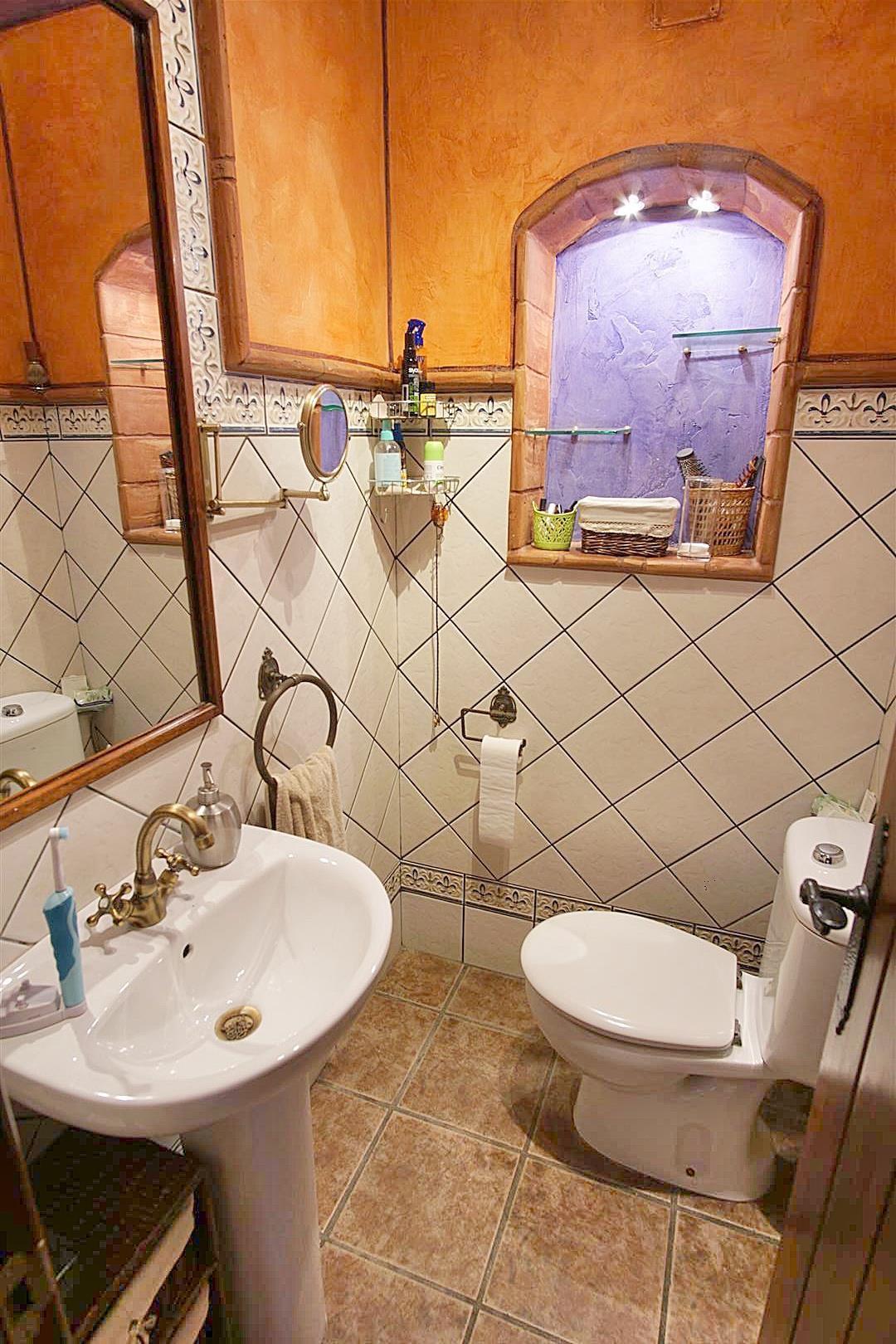 Photo of property R3511510, 7 de 29