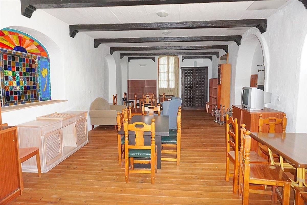Photo of property R3384496, 15 de 64